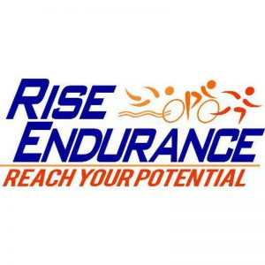 Rise Endurance Running & Triathlon Coaching