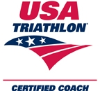 Rise Endurance - USA Triathlon Certified Coach