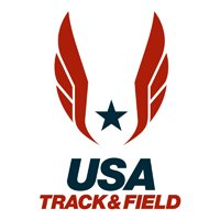 USA Track & Field certified coach