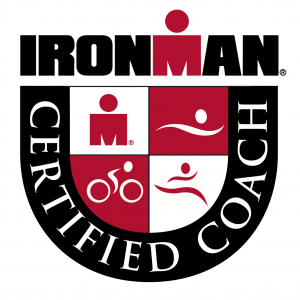 Rise Endurance - Ironman Certified Coach