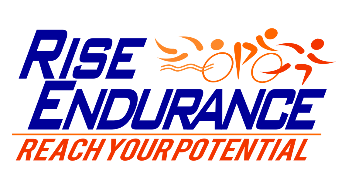 Rise Endurance