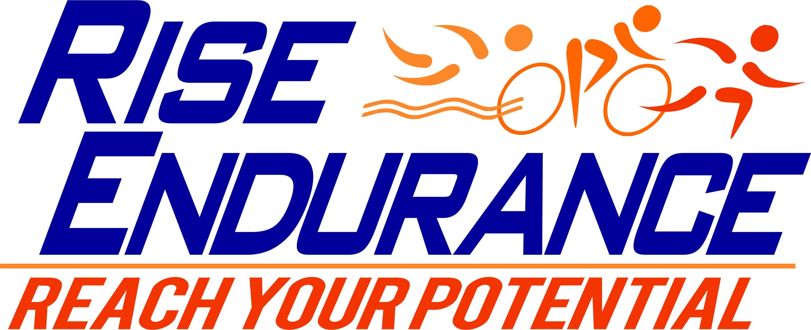 Rise Endurance LLC