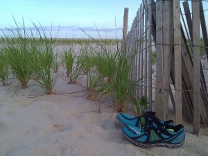 Long Beach Island 18 Mile Run