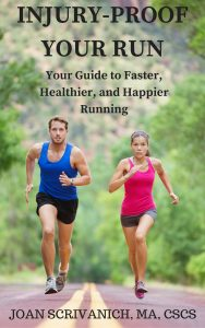 Injury-Proof Your Run