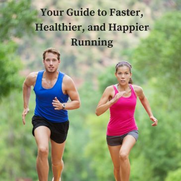 Injury-Proof Your Run eBook