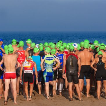 10 Tips for Beginner Triathletes