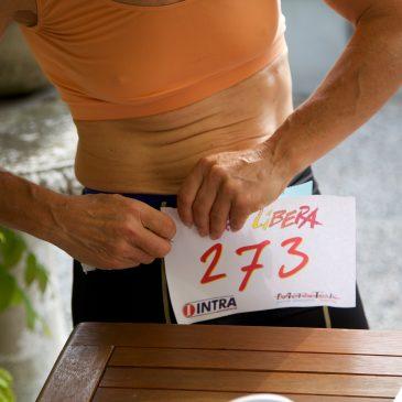5 Tips to Calm Pre-Race Nerves
