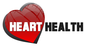 heart health coaching