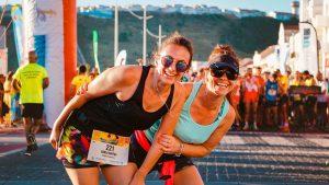 Rise Endurance Membership