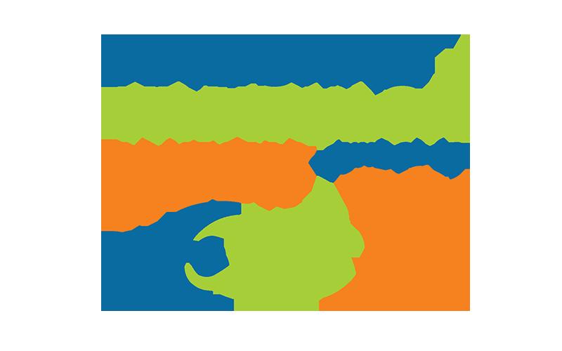 National Triathlon Week